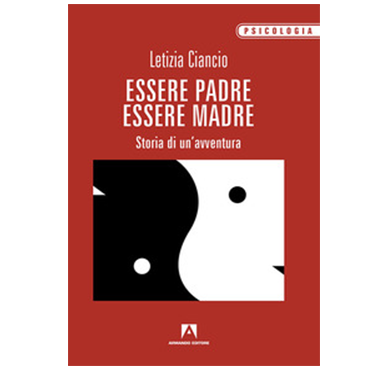 ebook essere padre essere madre
